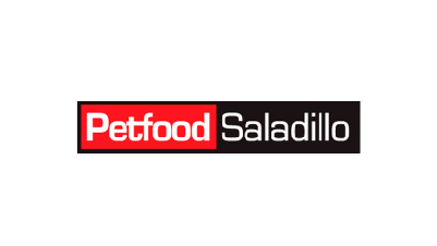 Petfood Saladillo